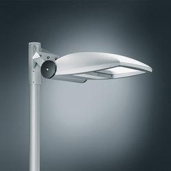 Lumena Star | Luminaires LED | Trilux