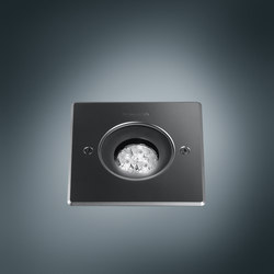 Lutera 8511 RES | General lighting | Trilux