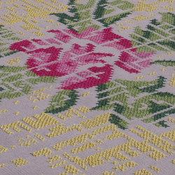 Glow | Tappeti / Tappeti d'autore | Nuzrat Carpet Emporium