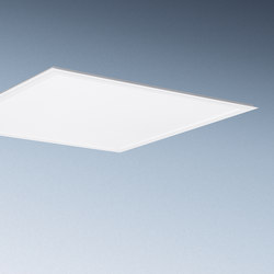 Arimo Slim CDP | General lighting | Trilux
