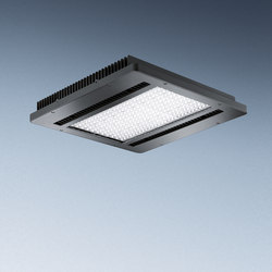Mirona QL LED | General lighting | Trilux