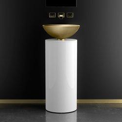 Koin XL Venice | Armarios lavabo | Glass Design