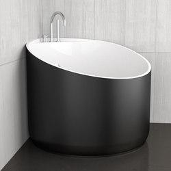 Free Standing Baths 4 Baths Sanitaryware