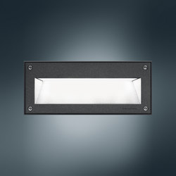 Pareda R Plan LED | General lighting | Trilux