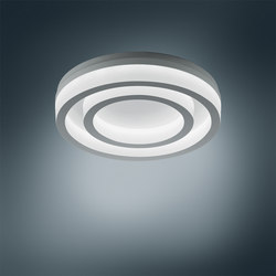 Polaron IQ WD1-2 | General lighting | Trilux