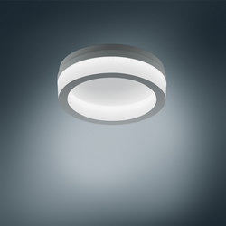 Polaron IQ WD1 | General lighting | Trilux