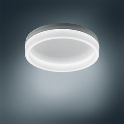 Polaron IQ WD2D | General lighting | Trilux