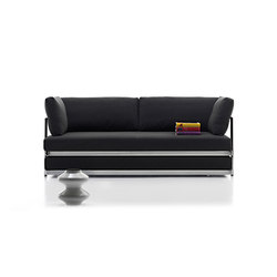 Twin  | sofa-bed | Schlafsofas | Mussi Italy