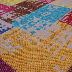 Pixel Multi | Rugs | Nuzrat Carpet Emporium