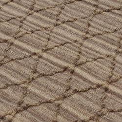 K 316 | Rugs / Designer rugs | Nuzrat Carpet Emporium