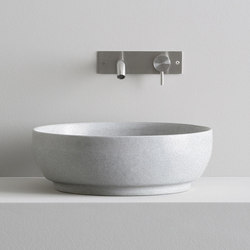 Japan | Wash basins | Rexa Design
