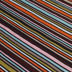 30 | Rugs / Designer rugs | Nuzrat Carpet Emporium