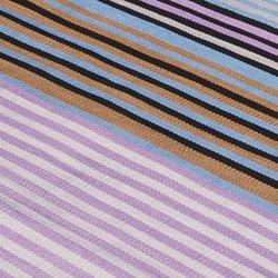 32 | Tappeti / Tappeti d'autore | Nuzrat Carpet Emporium