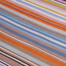 33 | Rugs / Designer rugs | Nuzrat Carpet Emporium
