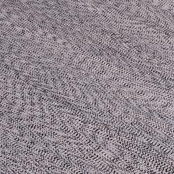 45 | Tappeti / Tappeti d'autore | Nuzrat Carpet Emporium