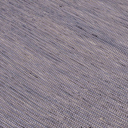 Aqua | Tappeti / Tappeti d'autore | Nuzrat Carpet Emporium