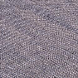 Aqua | Formatteppiche / Designerteppiche | Nuzrat Carpet Emporium