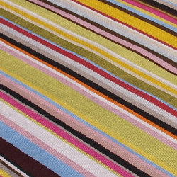 Stripe14 | Rugs | Nuzrat Carpet Emporium