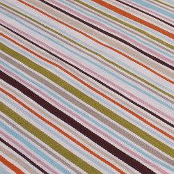 Wave | Tapis / Tapis design | Nuzrat Carpet Emporium