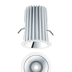 DIAMO | Strahler | Zumtobel Lighting