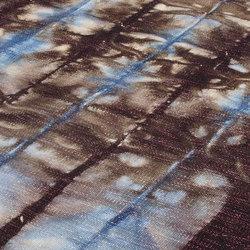 BD 1017   Rugs   Nuzrat Carpet Emporium