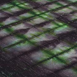 BD 1040 | Formatteppiche / Designerteppiche | Nuzrat Carpet Emporium