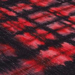 BD 1041 | Rugs / Designer rugs | Nuzrat Carpet Emporium