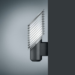 8821L-W/TCT26/32/42 E | General lighting | Trilux