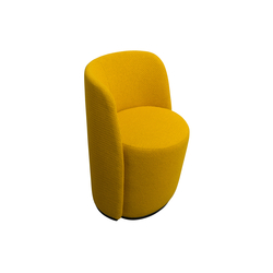 Aril Chair | Chairs | Palau