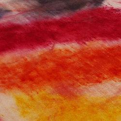 Graffiti 45   Rugs   Nuzrat Carpet Emporium