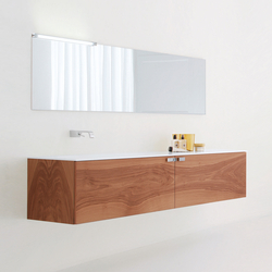 Online | Vanity units | Arlex Italia