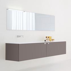 Online | Mobili lavabo | Arlex Italia