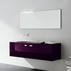 Online | Waschplätze | Arlex Italia