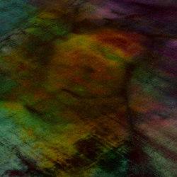 J 501 | Rugs / Designer rugs | Nuzrat Carpet Emporium