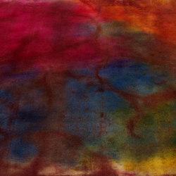 J 502 | Formatteppiche / Designerteppiche | Nuzrat Carpet Emporium