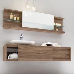 Slide | Mobili lavabo | Arlex Italia