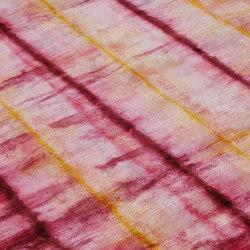 K 302 | Rugs / Designer rugs | Nuzrat Carpet Emporium
