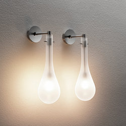 Splash Wall lamp | General lighting | Arlex Italia
