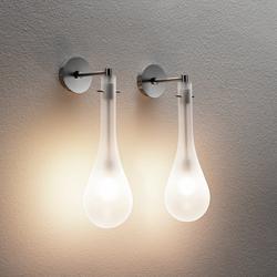 Splash Lampada parete | Illuminazione generale | Arlex Italia