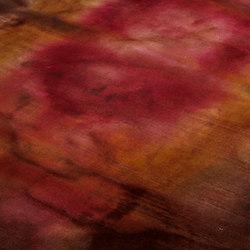 M 94 | Tappeti / Tappeti d'autore | Nuzrat Carpet Emporium