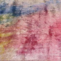 PB 346 | Rugs / Designer rugs | Nuzrat Carpet Emporium