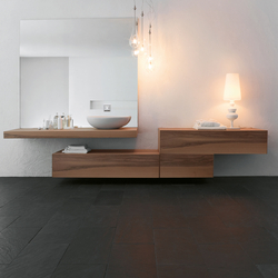 Takai | Mobili lavabo | Arlex Italia