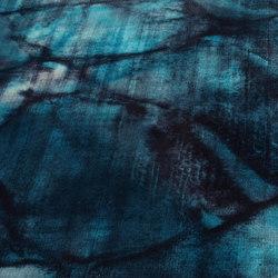 Thunder Deep Water   Rugs   Nuzrat Carpet Emporium