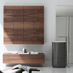 Takai | Lavabos mueble | Arlex Italia