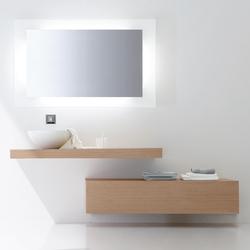 Takai | Waschplätze | Arlex Italia