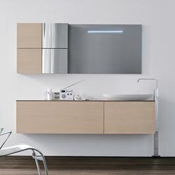 Trenta5 | Wash basins | Arlex Italia