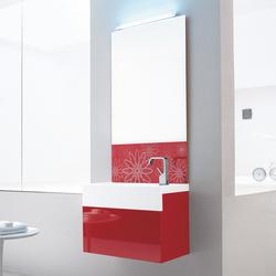 Trenta5 | Waschplätze | Arlex Italia