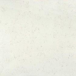 Silestone Ariel | Mineralwerkstoff Platten | Cosentino