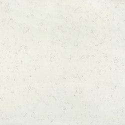 Silestone Ariel | Mineral composite panels | Cosentino