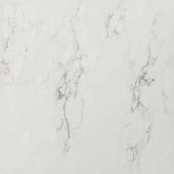 Silestone Orion White | Lastre in materiale minerale | Cosentino